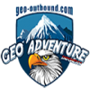 Geo Adventure Indonesia